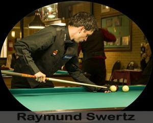 Raymund Swertz
